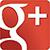 גוגל פלוס